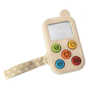 PlanToys_My_First_Phone_1