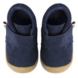 SS-012-Soft-StepZ-Suede-Navy-400x400