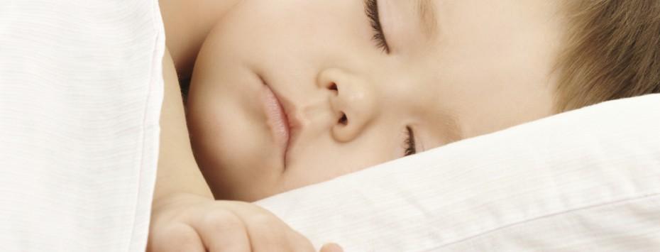 Babysense – Nuku yösi rauhassa!