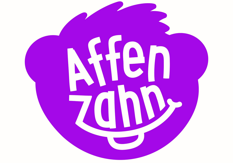150731_affenzahn_logofinal_cmyk_zeichenflache-4-2