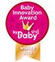 MBC_webshop_award_BabyInnovation