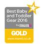 MBC_webshop_award_BestBabyMumi_gold_1