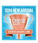 MBC_webshop_award_CribsieAcedemyStar