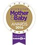 MBC_webshop_award_Mother_BabyAus_1