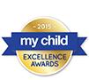 MBC_webshop_award_MyChild_1