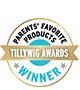 MBC_webshop_award_Tillywig