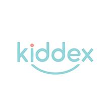 Kiddex